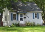 Bank Foreclosure for sale in Minneapolis 55420 WENTWORTH AVE S - Property ID: 4277703125