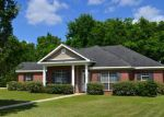 Bank Foreclosure for sale in Fairhope 36532 NOBLEMAN DR - Property ID: 4277731157