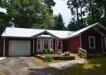 Bank Foreclosure for sale in Daphne 36526 BROOKWOOD CIR - Property ID: 4277756119