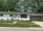 Bank Foreclosure for sale in Green Bay 54304 S NORWOOD AVE - Property ID: 4277810884