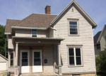 Bank Foreclosure for sale in Manitowoc 54220 N 10TH ST - Property ID: 4277815248