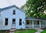 Bank Foreclosure for sale in Albany 53502 N MECHANIC ST - Property ID: 4277825774