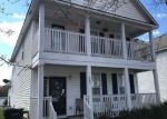 Bank Foreclosure for sale in Hampton 23669 W GILBERT ST - Property ID: 4277871313