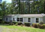 Bank Foreclosure for sale in Montross 22520 GRANTS HILL CHURCH RD - Property ID: 4277875703