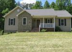 Bank Foreclosure for sale in Callaway 24067 DILLONS MILL RD - Property ID: 4277885775