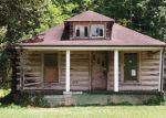 Bank Foreclosure for sale in Roanoke 24014 YELLOW MOUNTAIN RD - Property ID: 4277888393