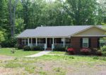 Bank Foreclosure for sale in Locust Grove 22508 FLAT RUN RD - Property ID: 4277903737