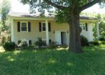 Bank Foreclosure for sale in Grottoes 24441 PATTERSON MILL RD - Property ID: 4277909417