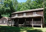 Bank Foreclosure for sale in Beaverdam 23015 TEMAN RD - Property ID: 4277910289