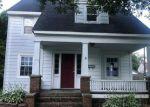 Home ID: F4277915101