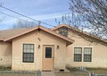 Bank Foreclosure for sale in Eagle Pass 78852 SPRING VIEW DR - Property ID: 4277946651