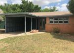 Bank Foreclosure for sale in Muleshoe 79347 W AVENUE J - Property ID: 4277971617