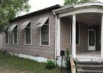 Bank Foreclosure for sale in Beeville 78102 N ADAMS ST - Property ID: 4277983434