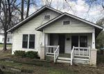 Bank Foreclosure for sale in Jefferson 75657 E HARRISON ST - Property ID: 4278010149
