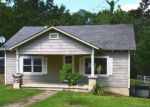 Bank Foreclosure for sale in Camden 38320 WASHINGTON AVE - Property ID: 4278031619