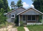 Bank Foreclosure for sale in Madisonville 37354 HALE ST - Property ID: 4278036880