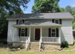 Bank Foreclosure for sale in Loudon 37774 MALONE RD - Property ID: 4278040822