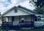 Bank Foreclosure for sale in Sand Springs 74063 N ROOSEVELT AVE - Property ID: 4278124914