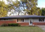 Bank Foreclosure for sale in Dayton 45426 LANYARD AVE - Property ID: 4278154242