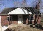 Bank Foreclosure for sale in Cincinnati 45248 SCHINKAL RD - Property ID: 4278185343