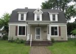 Bank Foreclosure for sale in Greenville 45331 N BROADWAY ST - Property ID: 4278199353