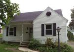 Bank Foreclosure for sale in Lancaster 43130 OAKWOOD AVE - Property ID: 4278201554