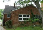 Bank Foreclosure for sale in Euclid 44117 E 238TH ST - Property ID: 4278218183