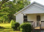 Bank Foreclosure for sale in Gates 27937 JERNIGAN LN - Property ID: 4278245346
