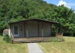 Bank Foreclosure for sale in Marshall 28753 SUGAR LOAF MOUNTAIN RD - Property ID: 4278258486