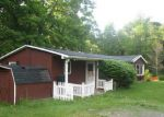 Bank Foreclosure for sale in Canandaigua 14424 STATE ROUTE 64 - Property ID: 4278263748