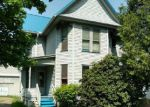 Bank Foreclosure for sale in Wayland 14572 S LACKAWANNA ST - Property ID: 4278264618