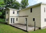 Bank Foreclosure for sale in Auburn 13021 STATE STREET RD - Property ID: 4278287390