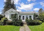Bank Foreclosure for sale in Cortland 13045 CHURCH ST - Property ID: 4278301405