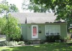Bank Foreclosure for sale in Grand Island 14072 WALLACE DR - Property ID: 4278309281