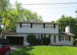 Bank Foreclosure for sale in Liverpool 13090 JAY PATH - Property ID: 4278318938
