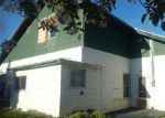 Bank Foreclosure for sale in Libby 59923 E BALSAM ST - Property ID: 4278382430