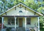 Bank Foreclosure for sale in Wellsville 63384 W HUDSON ST - Property ID: 4278387691
