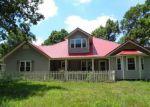 Bank Foreclosure for sale in Eldridge 65463 HIGHWAY D - Property ID: 4278391185