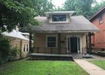 Bank Foreclosure for sale in Kansas City 64123 WINDSOR AVE - Property ID: 4278392506