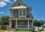 Bank Foreclosure for sale in Saint Joseph 64505 SAINT JOSEPH AVE - Property ID: 4278393378