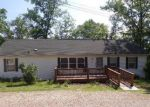 Bank Foreclosure for sale in Bonne Terre 63628 GLENDA DR - Property ID: 4278394253