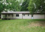 Bank Foreclosure for sale in Saint Ann 63074 EDGEMONT CT - Property ID: 4278395570
