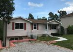 Bank Foreclosure for sale in Saint Robert 65584 TURTLE LN - Property ID: 4278396896