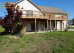 Bank Foreclosure for sale in Waynesville 65583 MESA DR - Property ID: 4278397770