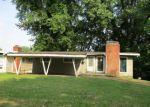 Bank Foreclosure for sale in Hazelwood 63042 BERKRIDGE DR - Property ID: 4278399511