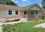 Bank Foreclosure for sale in Fairview 64842 E REESE ST - Property ID: 4278400385