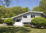 Bank Foreclosure for sale in Muskegon 49441 SEMINOLE RD - Property ID: 4278457321