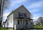 Bank Foreclosure for sale in Iron River 49935 WILSON AVE - Property ID: 4278467396