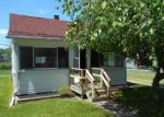 Bank Foreclosure for sale in Monroe 48162 ERIE SHORE DR - Property ID: 4278473529