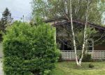 Bank Foreclosure for sale in East China 48054 ORCHARD DR - Property ID: 4278474854